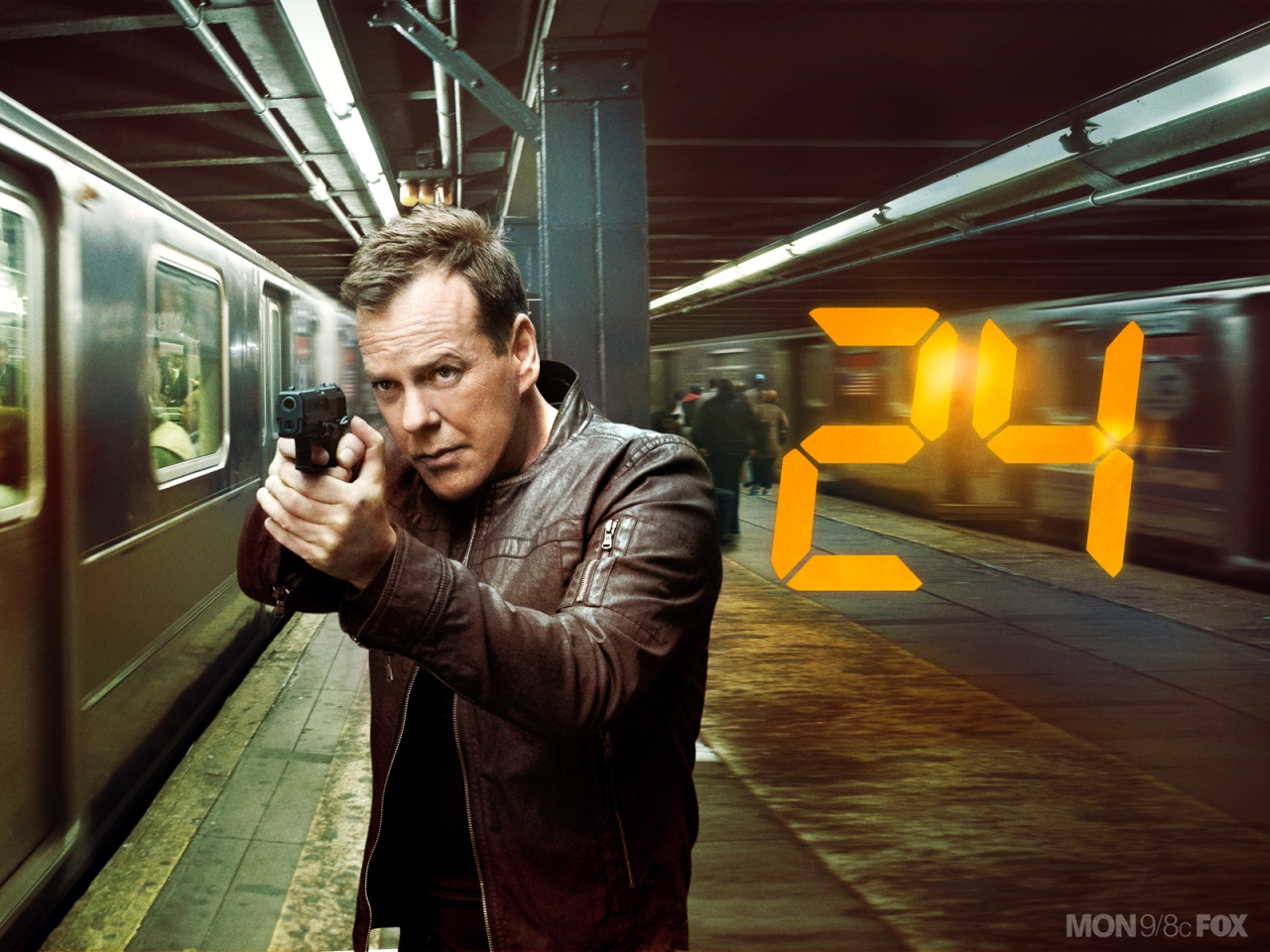 kiefer_sutherland_as_jack_bauer_in_24_wallpaper_2-normal