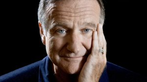 140825_2807757_Emmys_2014__Robin_Williams_Tribute