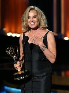 Primetime Emmy Awards - Season 66