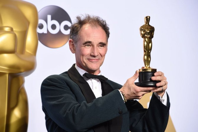 Mark-Rylance_ampliacion