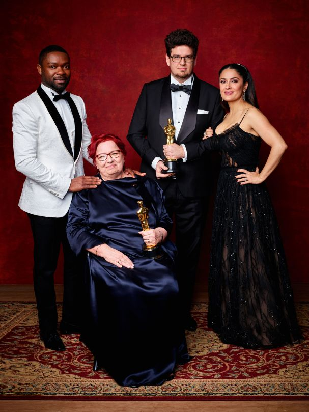 david-oyelowo-and-salma-hayek-with-kristof-deak-and-anna-udvardy